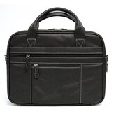 Mobile Edge Briefcases