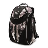 BEF G-PAK Backpack