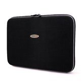 Mobile Edge Laptop Sleeves
