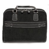 Classic Corduroy Ultrabook / Tablet Small Tote