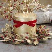 Decorative Holiday Accents