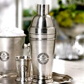 Le Grand Caf&eacute; Cocktail Shaker