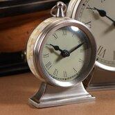 Moana Table Clock