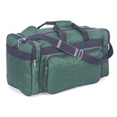 21&quot; Travel Duffel