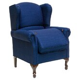 Carex Lift Chairs