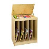 A&E Wood Designs Art & Craft Supplies