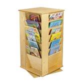A&E Wood Designs Kids Bookcases