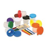 Chenille Kraft Company Painting & Drawing Supplies