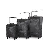 IT Luggage Sets