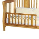 Child Craft Crib Conversion Rails
