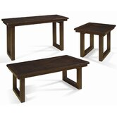 Somerton Coffee Table Sets