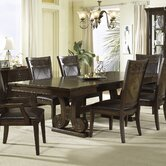 Villa Madrid Dining Table