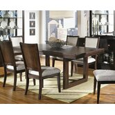 Shadow Ridge Dining Table