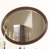 Somerton Wall & Accent Mirrors