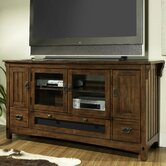 Craftsman 65&quot; TV Stand