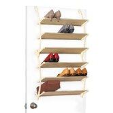 Lynk Shoe Storage