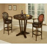 Pastel Furniture Pub/Bar Tables & Sets
