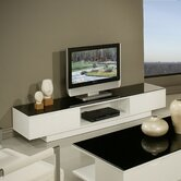 Kitano 79&quot; TV Stand