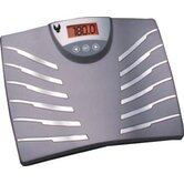 Digital Talking Scale