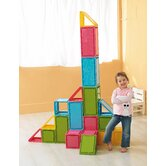 Weplay Blocks
