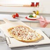 LEIFHEIT Pizza Tools