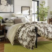 City Scene Bedding Sets
