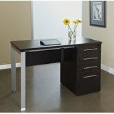 Jesper Office Desks