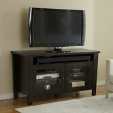 Jesper Office TV Stands