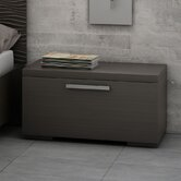 Stellar Home Furniture Nightstands