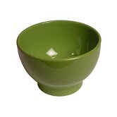 Mamma Ro 20 oz. Breakfast Bowl