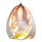 Goccia Suspension Pendant