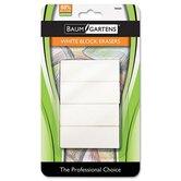Baumgartens Erasers