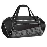 OGIO Duffel Bags