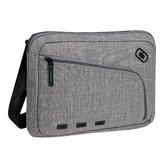 OGIO Laptop Sleeves