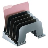 Officemate International Corp Desktop Organizers