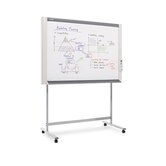 Plus Bulletin Boards, Whiteboards, Chalkboards