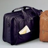 Winn International Briefcases