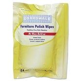 Boardwalk Cleaning Wipes