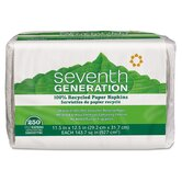 Seventh Generation Napkins