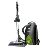 Panasonic® Vacuums