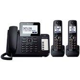 Panasonic® Telephones