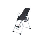 Sunny Health & Fitness Inversion Tables