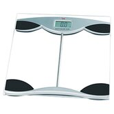 Sunny Health & Fitness Body Weight Scales