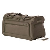 Helium SuperLite 28&quot; 2-Wheeled Travel Duffel