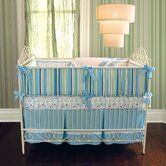 Hudson Crib Bedding Collection