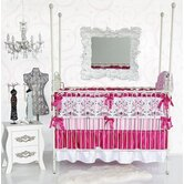 Sophie Crib Bedding Collection