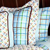 Caden Lane Bedding Accessories