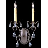 Liebestraum Wall Sconce