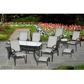 Conversation Sets by Atlantic Outdoor
