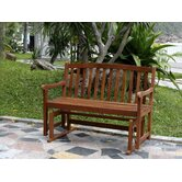 Atlantic Outdoor Outdoor Benches